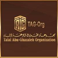 Talal Abu-Ghazaleh Organization