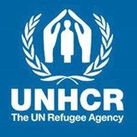 UNHCR Ukraine - Aгентство ООН у справах біженців в Україні