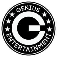 Genius Entertainment Group