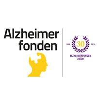 Alzheimerfonden