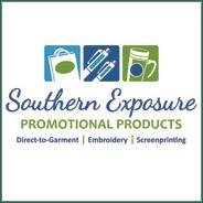 Southern Exposure Promotional Products