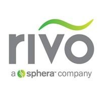 Rivo, a Sphera company