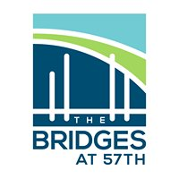 The Bridges at 57th Street
