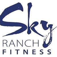 Sky Ranch Fitness at Bacara