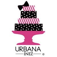 Urbana-Inez Designs