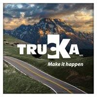 Trucka_Oficial