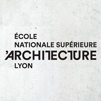 ENSA Lyon