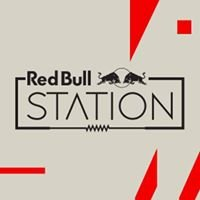 Red Bull Station