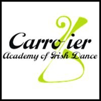 Carrolier Academy of Irish Dance