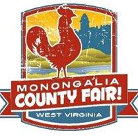 Monongalia County Fair