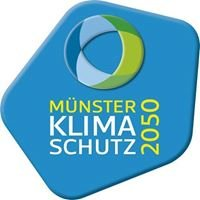 Klimaschutz in Münster