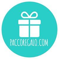 Paccoregalo.com - ingrosso per la confezione e il packaging