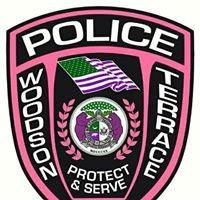 City of Woodson Terrace Police Department