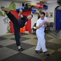 ShaoLin Kung Fu of Asheville