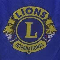 Jennings Lions Club
