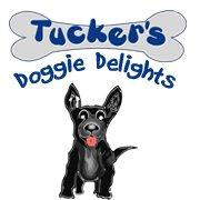Tucker's Doggie Delights