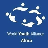 World Youth Alliance Africa