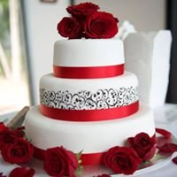 Dimitrios Speciality Cakes