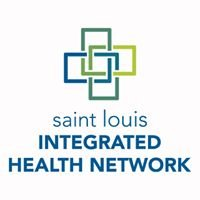 St. Louis Integrated Health Network