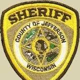 Jefferson County Deputy Sheriff's Association