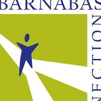 Barnabas Connection