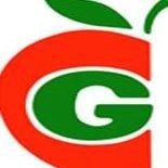 Giambrocco Produce Co