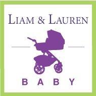 Liam & Lauren | BABY