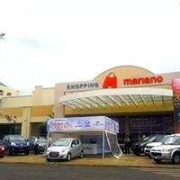 Shopping Mariano