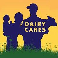 Dairy Cares
