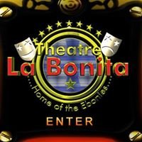 Theatre Labonita