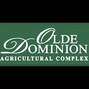 Olde Dominion Agricultural Complex