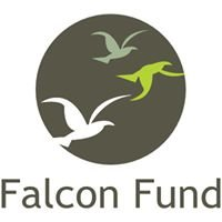 Baldwin Park Elementary Bobcat Fund formerly Audubon's Falcon Fund
