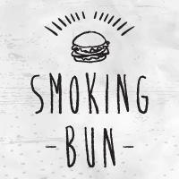 Smoking Bun