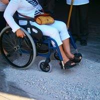 ACUDIM-Asociació Col.lectiu-Unió d'integració al discapacitat