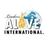 Leaders Alive International