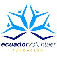 Fundación Ecuador Volunteer