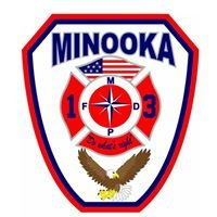 Minooka Fire Protection District