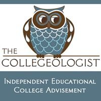 The Collegeologist