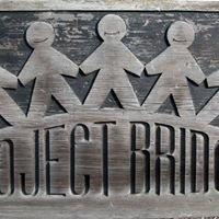 Project Bridges Day Care Center & Preschool
