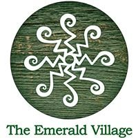 Emerald Village - EVO