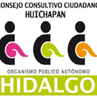 Consejo Consultivo Ciudadano Huichapan