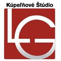 LG KRONO - Kúpeľňové Štúdio