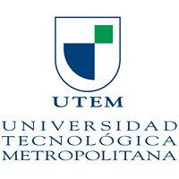UTEM, Universidad Tecnológica Metropolitana