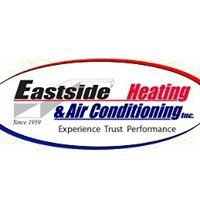 Eastside Heating and Air Conditioning