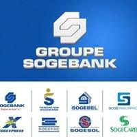 Groupe Sogebank
