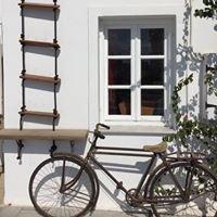 Velocissimo Bike Café