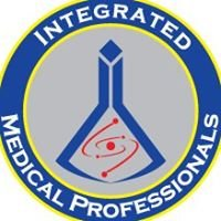 Integrated Medical Professionals, PLLC