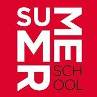 GSSS Summer Programmes Office University of Amsterdam