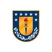 Facultad de Ciencias Sociales UdeC