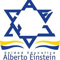 Colegio Alberto Einstein - Quito